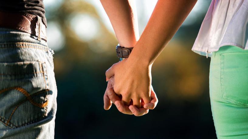 pheromone romance
