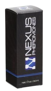 Nexus Pheromones