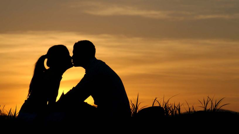 Pheromone Effects