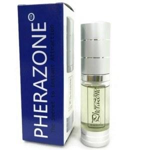 Pherazone Pheromones