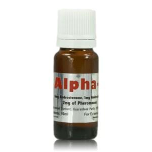 Alpha 7 Scented Pheromones