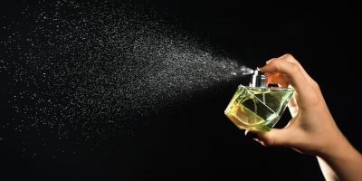 pheromone perfumes